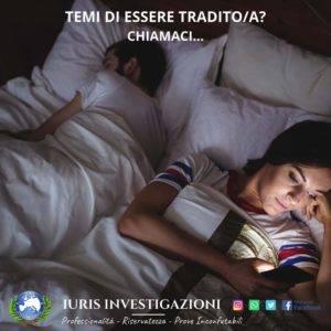 Agenzia Investigativa Montelupo Fiorentino