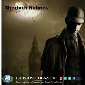 Agenzia Investigativa-Selargius
