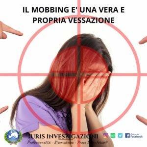 Agenzia Investigativa-Stroppiana