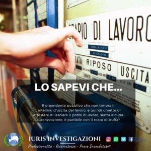 Agenzia Investigativa Santu Lussurgiu