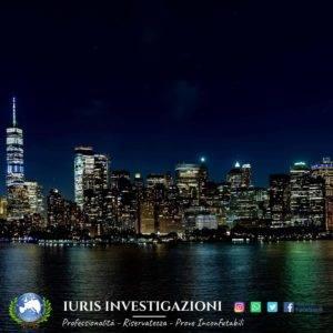 Agenzia Investigativa-Zermeghedo