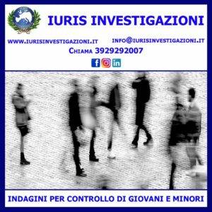 Agenzia Investigativa-Brugnato