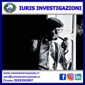 Agenzia Investigativa San Vito Chietino