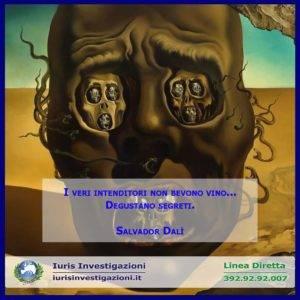 Agenzia Investigativa-Vignole Borbera