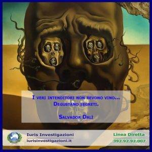 Agenzia Investigativa-Strudà
