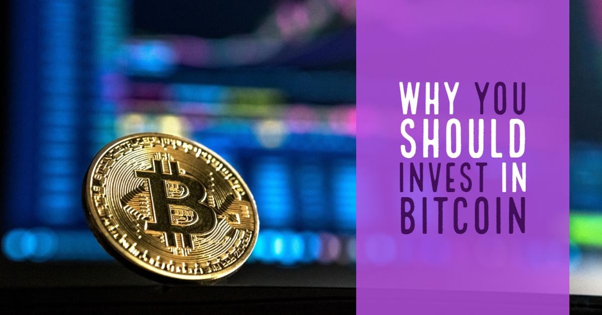 bi larang trading bitcoin
