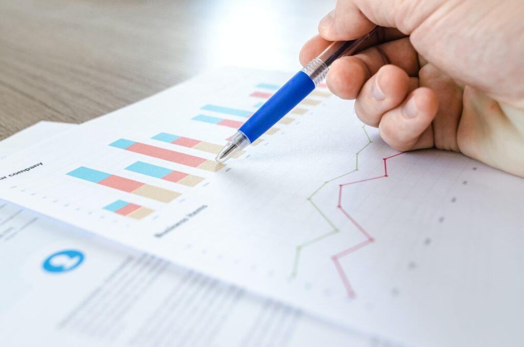 Auditing and monitoring