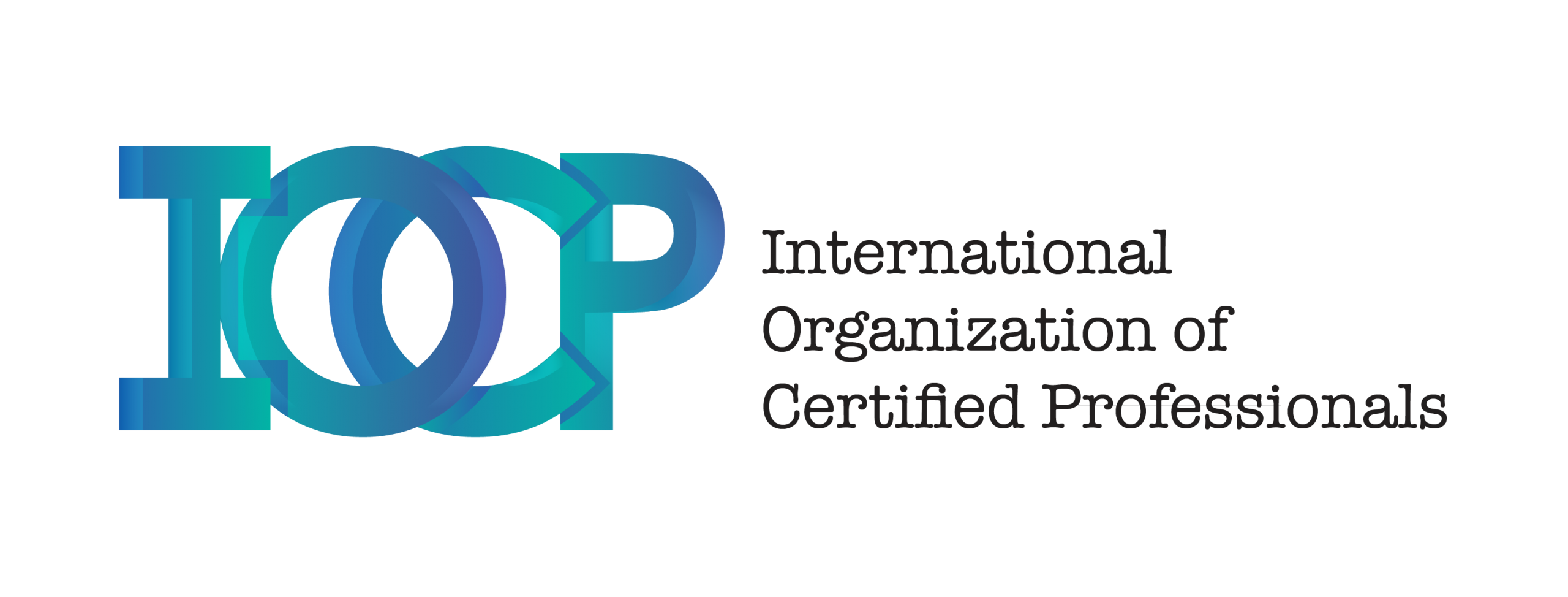 International Organization of Certified Professionals