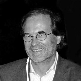 Drs. A.A.J.M. (Arnoud) Huibers