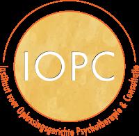 IOPC Logo
