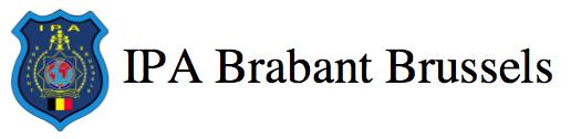 IPA Brabant Brussels