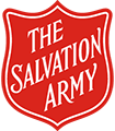 The Salvation Army - Ipswich Citadel
