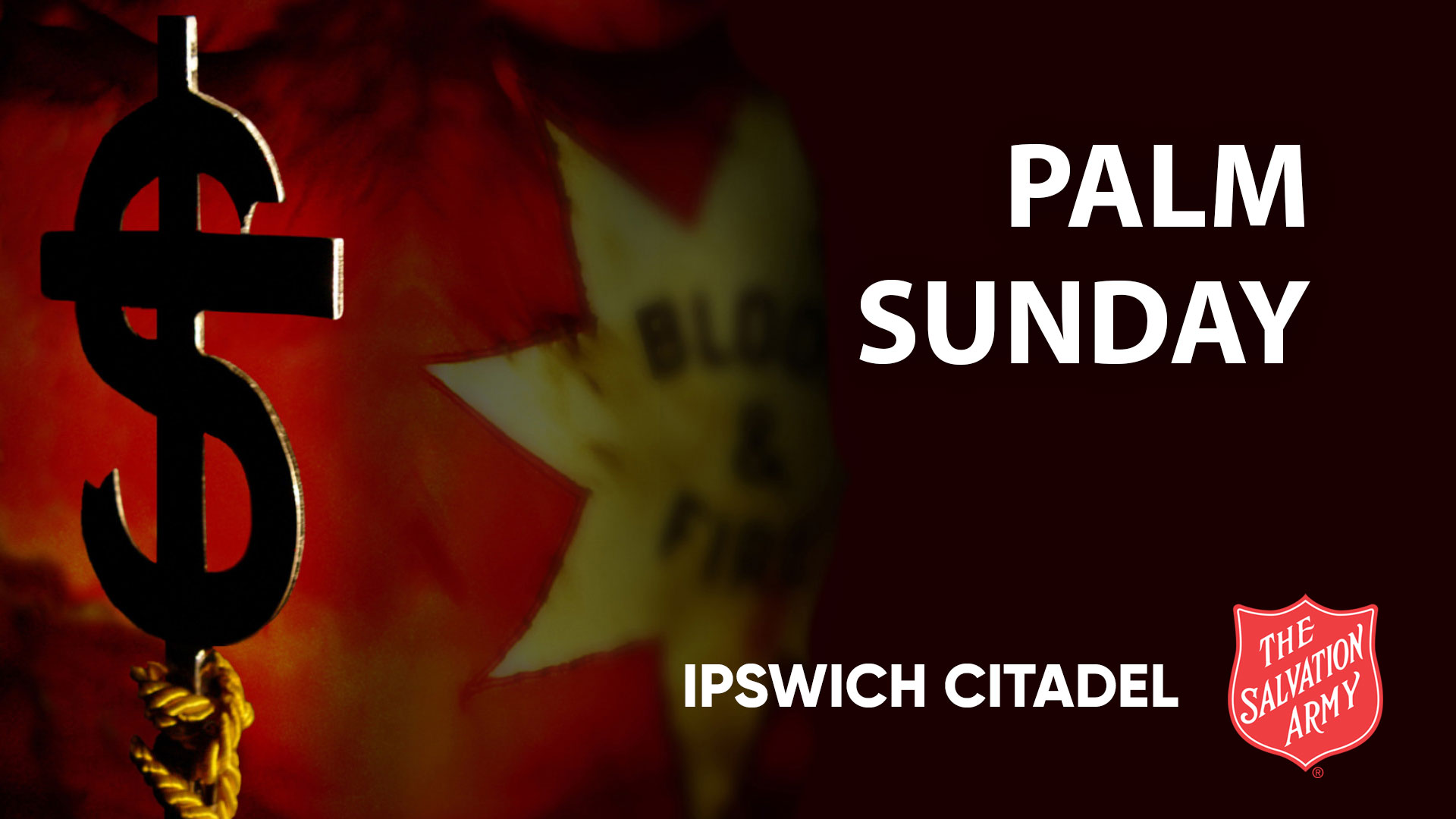 Sunday, 28 March 2021