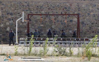 آتئیسم در افغانستان