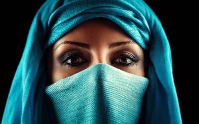 هفت واقعیت درباره آتئیسم در خاورمیانه