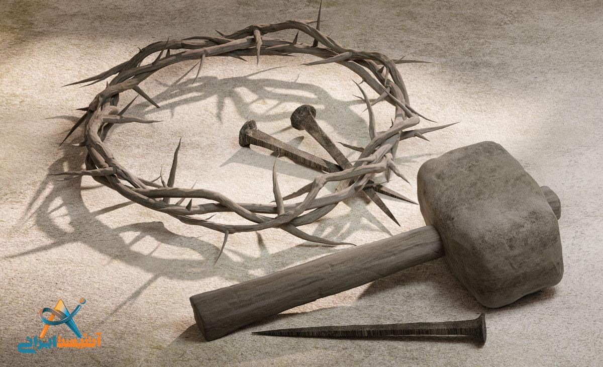 خدای خداپرستان و شیوه ی عمل او
