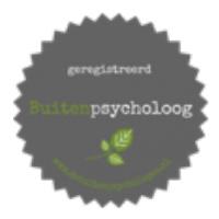 Buitenpsychologen - Iris Vrieling Psycholoog - Wolfheze