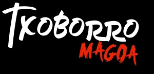 Haurrentzako programazioa: Txoborro magoa @ Euskaldunon Biltoki