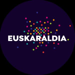 EUSKARALDIA- 11 EGUN EUSKARAZ