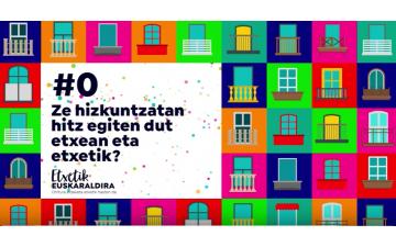 #Etxealditik Euskaraldira#0
