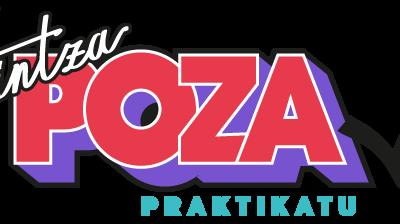 Ikasturtea MintzaPozez agurtuko dugu!