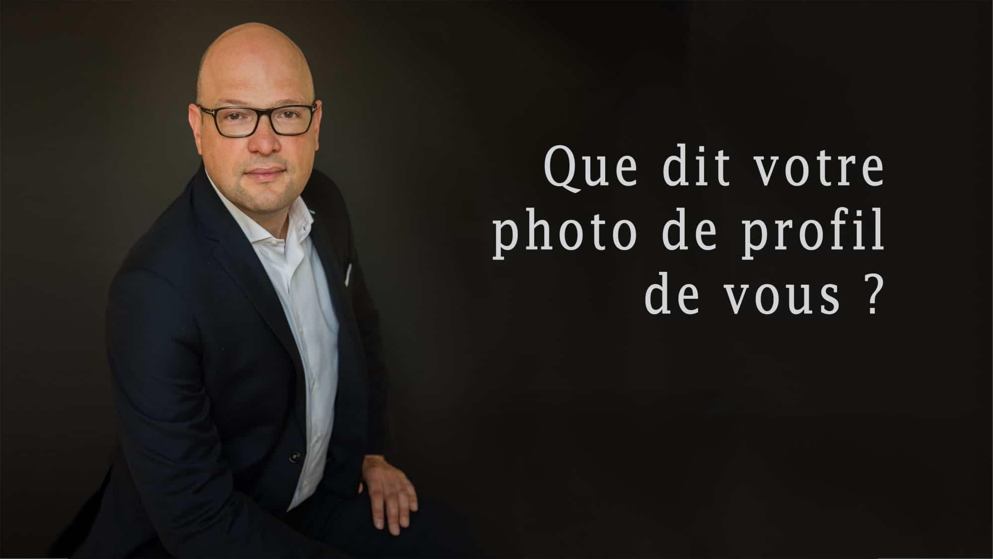 Photo de profil, Photographe Halle, Hal, Portait Pro