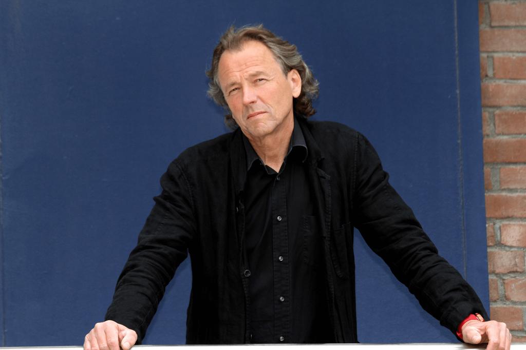 Günter Wermekes