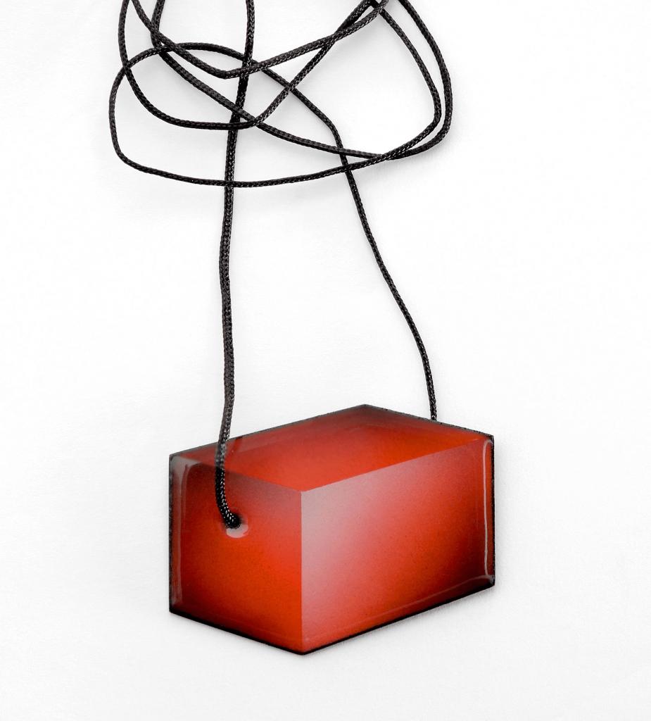 Christoph Straube, Isabella Hund Gallery