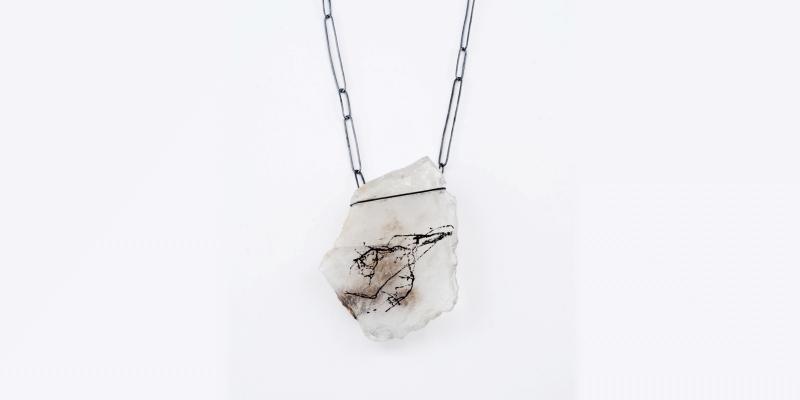 Alejandra Solar, Gallery Isabella Hund