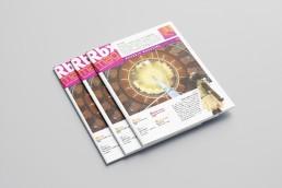 Roubaix Mag