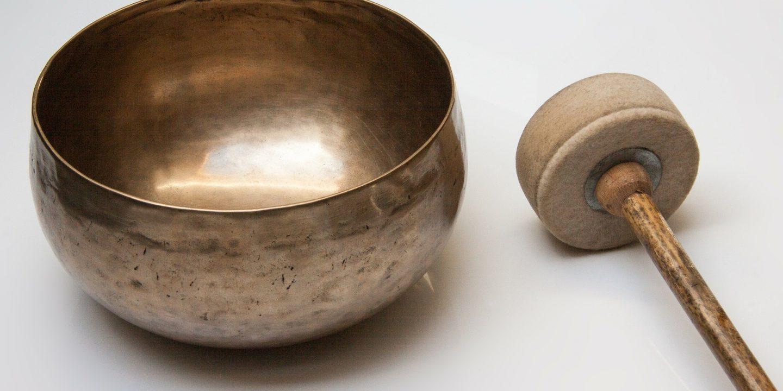 singing-bowl