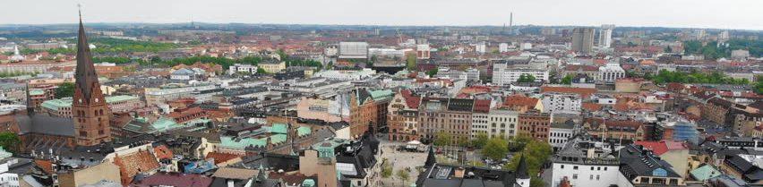 (ISC)² Sweden Chapter