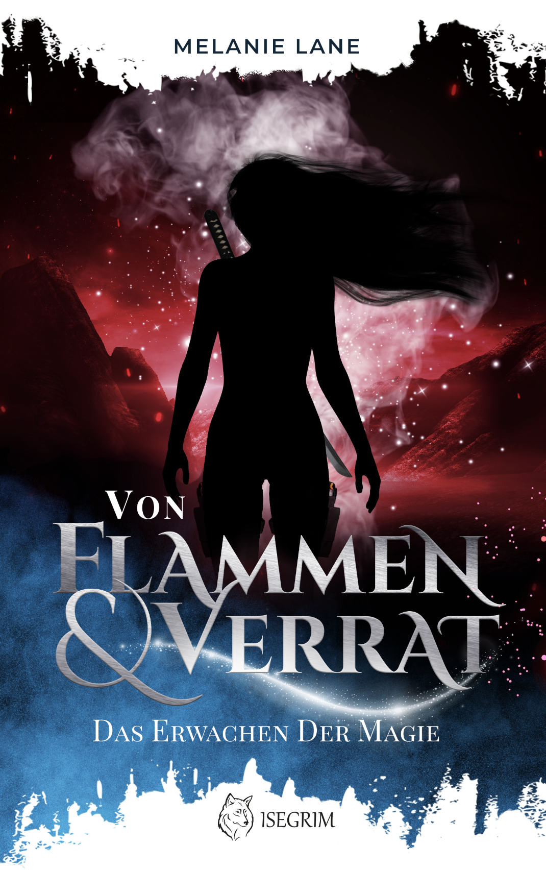 Cover-frontal-VFuV