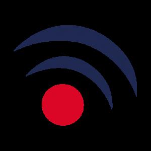 ISGNordic, symbol