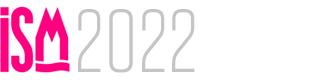 ISM 2022