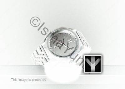 MVMT Watches [Oath]