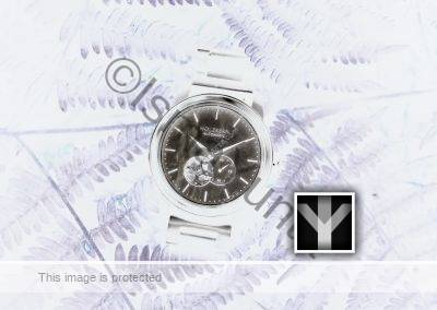 Holzkern Watches [Manhattan]