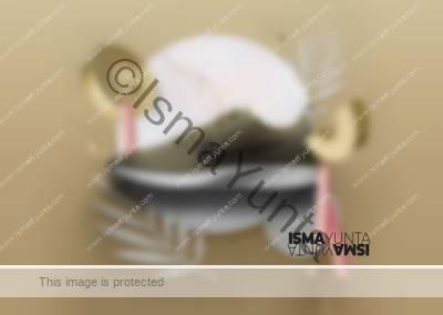 Sneaker [Test]