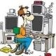 Web Admin