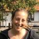 Anne Meyer Knudsen