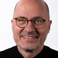 Michael Trebbien Christensen