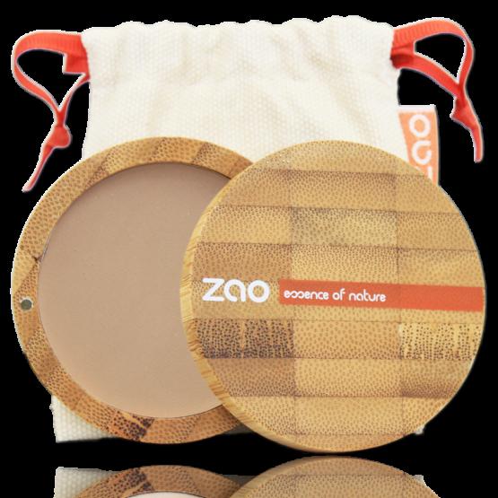 Compact Powder Cappuccino2
