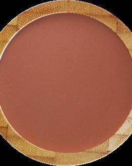 Compact Blush Brown Orange2