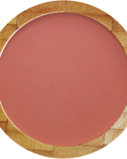 Compact Blush Brown Pink 2