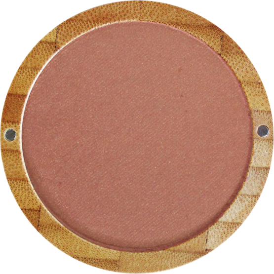 Compact Blush Golden Coral2