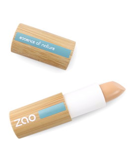 Concealer Stick Dark Brown