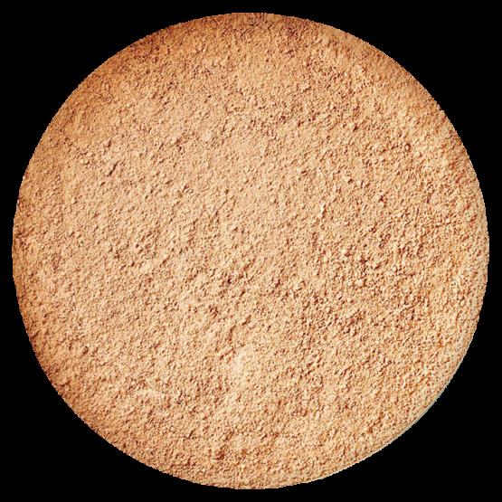 Mineral Silk Beige Orange2