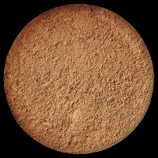 Mineral Silk Brown Beige2