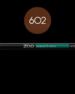 Pencil Multipurpose Liner Dark Brown