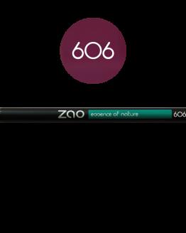 Pencil Multipurpose Liner Plum